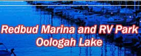 Lake Oologah cabins and lodging